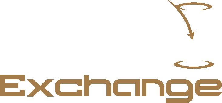 Liquid Exchange Jakarta